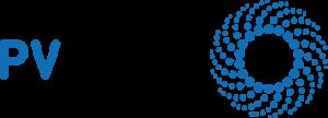 logo-pv-asia