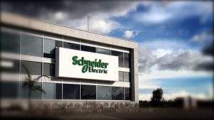 schneider_electric_building_latam