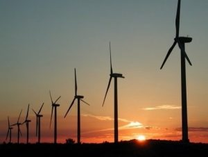 wind-turbines thailand business news