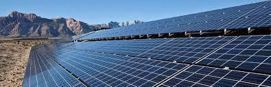 Nexif Energy providing power in Thailand