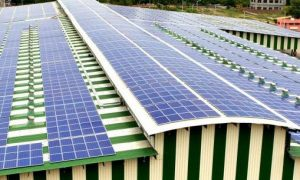 Asian Power: Southeast Asia's solar industry thrives despite market expectations