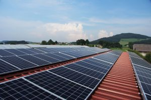 CPF invests in 'largest solar rooftop scheme in Thailand'