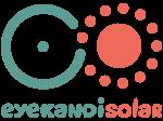 Eyekandi Logo