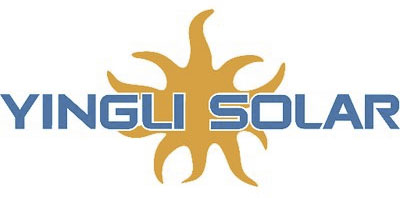 yingli-solar-cropped-1.jpg
